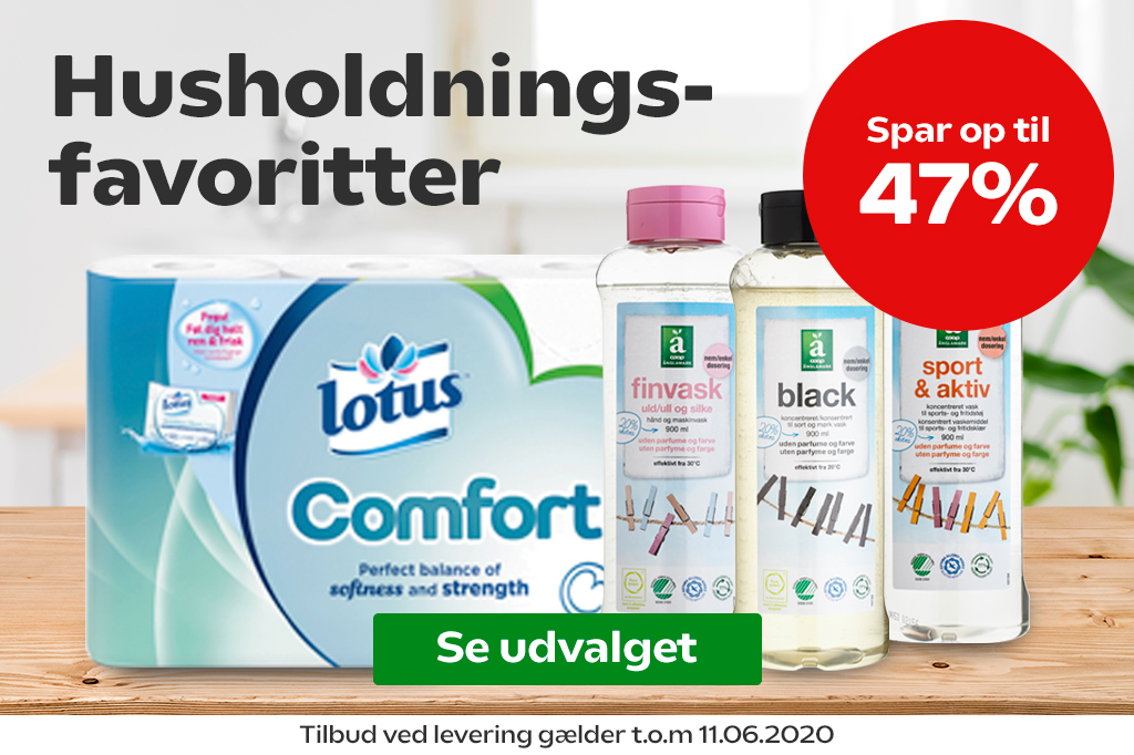 https://butik.mad.coop.dk/husholdning/c-743?brand=anglamark&brand=lotus&lastFacet=sortby&sortby=Offers
